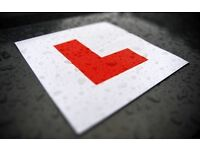 Driving theory & hazard perception test ..private home tuition..