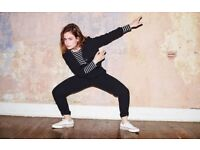 Christine and the Queens - Tickets 20/11/18 - SOLD OUT GIG - GUARANTEED ENTRY