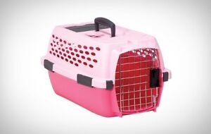 Looking For Pet Carrier