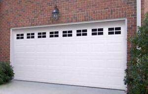 ►►►▒▒____▒--NEW GARAGE DOOR INSTALLED--▒____▒▒◄◄◄