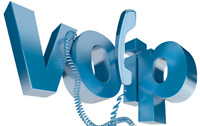 Become your own Telephone company today!