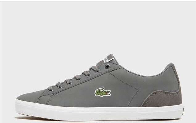 83a7365e8 Lacoste trainers size 8