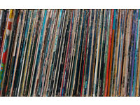 WANTED LP's VINYL ALBUM RECORD COLLECTIONS ~ Cash Paid for good condition vinyl.