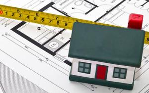 Prêt hypothécaire en deuxième rang recherché