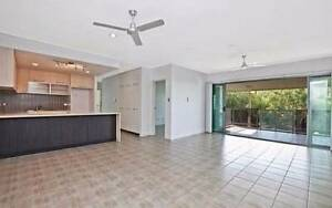Room/s available in Bayview Bayview Darwin City Preview