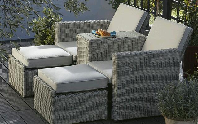 Blooma Garden Furniture Attractive blooma garden furniture pattern best interior design fantastic blooma garden furniture collection best interior design workwithnaturefo
