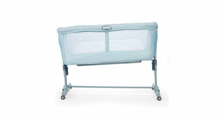 4 sur 8 chicco berceau co dodo next2me dream legend ct lit transportable 5 sur 8 chicco - Lit Chicco
