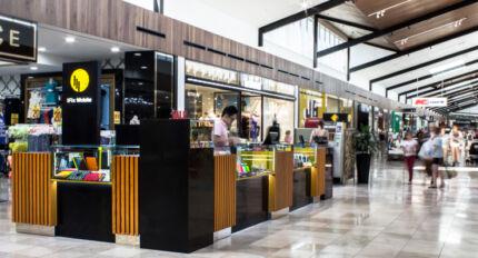 iFix Mobile Pty Ltd Melton Melton Area Preview