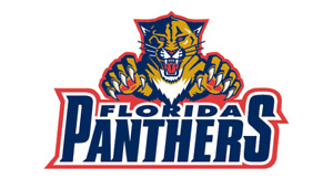 Montreal Canadiens Florida Panthers, Monday March 19, 2018