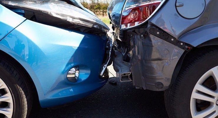 prius bumper repair  Toyota Prius Bumper, CO2 Service, Accident Repair, Bumper Repair ...
