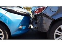 Toyota Prius Bumper, CO2 Service, Accident Repair, Bumper Repair, Body Work, Tyre Change, Recovery