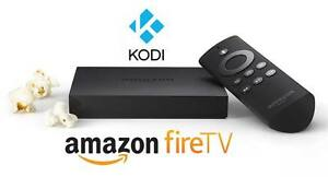 KODI installs & updates on Android/Amazon/Apple TV 1,2&4 Kitchener / Waterloo Kitchener Area image 6