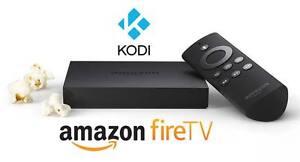 KODI installs & updates on Android/Amazon/Apple TV 1,2&4 Kitchener / Waterloo Kitchener Area image 6