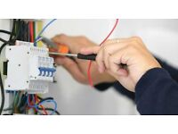 QUALITY ELECTRICAIN SERVICE MANCHESTER 24/7 CALL OUT