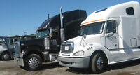20 az flatbed drivers and owner oprator