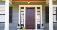 Pro door installation /door installer 4168430148