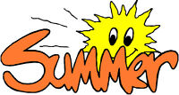 Part Time Customer Associates: Summer Positions Open - APPLY NOW