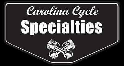 Carolina Cycle Specialties