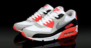 Air Max 90's Size 11