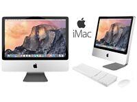 Apple Imac 4Ghz Ex Studio Machine