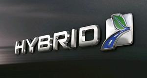 WE BAYING HYBRID CAR  TOYOYA FORD HUYNDAI KIA 2012+
