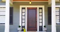 Pro door installation /door installer 4168430148