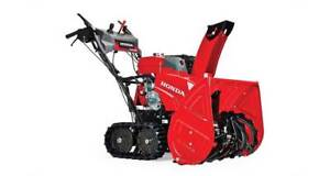 WTB Honda Snowblower HSS724 or HSS928