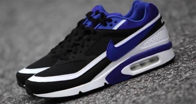 d0c376c5f4fc41  LOOKING FOR NIKE AIR MAX BW    Men s Shoes   Gumtree Australia Kingston  Area - Parkdale   1191820269