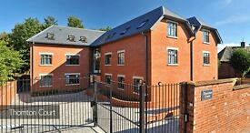 Ensuite student accommodation near Campus&City centre