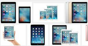 New Apple iPad - Starts from $14 per week (Rent to Own program) Armadale Armadale Area Preview