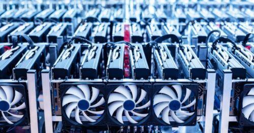 50 GPU ( 1500 MH) RX 580, ETHEREUM MINING RIG RENTAL FOR 24H ETH,ETC,Energi