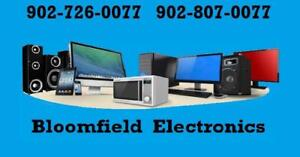 Phone & Mobile Device Repairs - Bloomfield Electronics