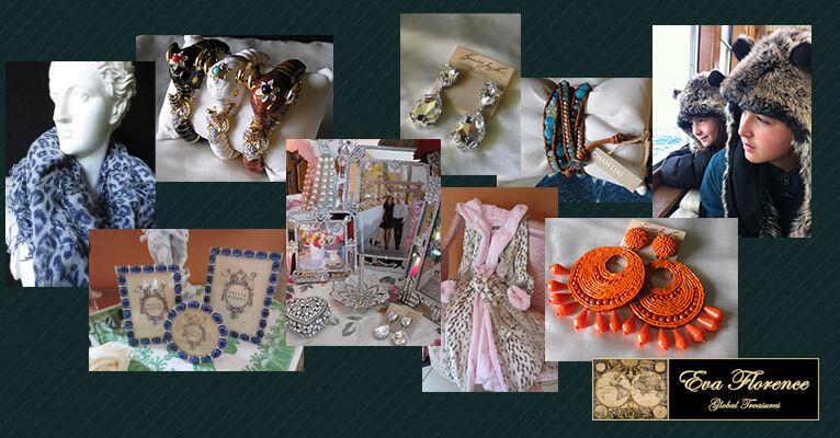 Global Treasure Gifts