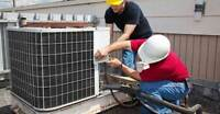 LINDSAY HVAC - FURNACES / AIR CONDITIONERS - RENT TO OWN
