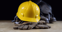 Various Industrial Assignments - Required Immediately