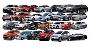WE BUY USED CARS AND SCRAP CARS $$$$$$