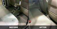 Professional Car Cleaning - Mobile/Drop Off/Pick Up - $30-$60