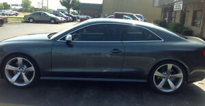 $149 COMPLETE SEDAN WINDOW TINTING