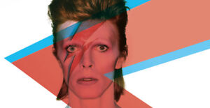 "Looking for 2 tickets for ""the Music of David Bowie""  @ RC"