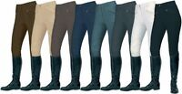 horse riding pants for men