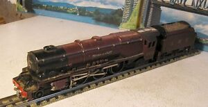 Buying N Scale model trains. Cash Paid. Kitchener / Waterloo Kitchener Area image 2