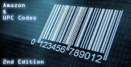 1000 UPC Codes  Amazon Codes Number GS1