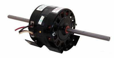 14 Hp 115 Volt 1625 Rpm 2-speed Coleman 6757b311 Rv Air Conditioner Motor