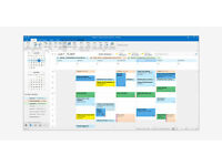 MICROSOFT OFFICE PROFESSIONAL SUITE for PC