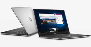 dell xps 13, Mint condition
