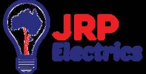 JRP Electrics Austraila Cronulla Sutherland Area Preview