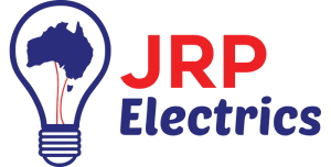JRP Electrics Austraila Cronulla Sutherland Area Preview