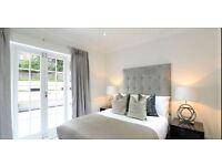 3 bedroom flat in Somerset Court, Lexham Gardens, Kensington, W8