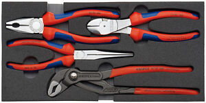 Knipex-00-20-01-V01-Pliers-Set-Basic-002001V01