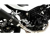 Hyosung GT650 P 2018 *IN STOCK NOW*